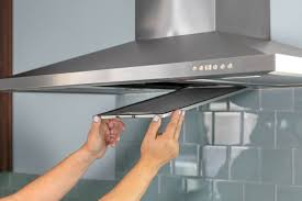 what is the best thing to clean kitchen cabinets with the best ways to clean kitchen chimneys at your home by