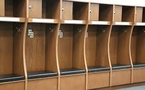 lockers athletic team lockers u2013 team rfs