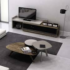 Center Table Decoration Home Center Table Decoration Ideas In Living Room Gallery Also Images