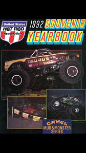 blue thunder monster truck videos 1546 best monster trucks images on pinterest monster trucks 4x4