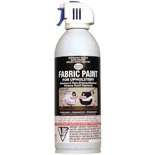 amazon com deval products upholstery spray fabric paint 8 ounce