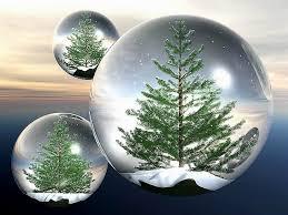trees in glass balls puzzles eu puzzles