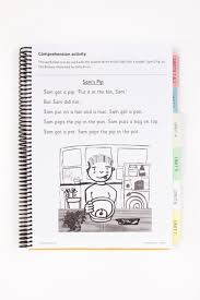 Blending And Segmenting Worksheets Sounds Write Sounds Write First Rate Phonics An Exciting New