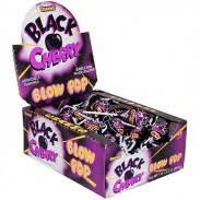 where to buy lollipop paint shop candy lollipops wholesale bulk