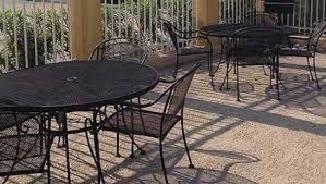 Patio Furniture Corpus Christi Windwater Hotel Corpus Christi 2 Hrs Star Hotel In Corpus