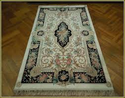 lowes area rugs clearance home design ideas