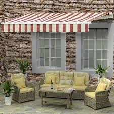 Sunair Retractable Awnings 36 Best Retractable Awnings For The Home Images On Pinterest