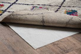Non Slip Rug Pads For Laminate Floors World Of Rugs Pads