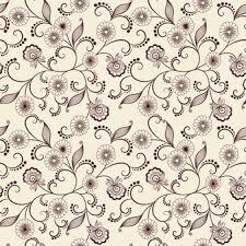 classic pattern vectors photos and psd files free