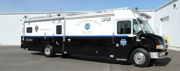 night scan light tower prices san francisco police department mobile command center ldv