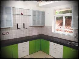 kitchen design with price simple kitchen designs prestige modular price indian interior