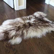 custom rugs custommade com