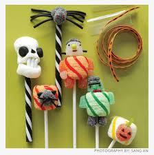 cute crafts for pumpkin fun allmomdoes