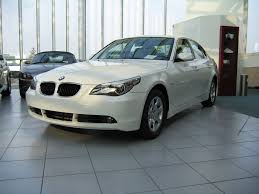 bmw heaven specification database specifications for bmw 540i