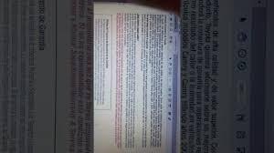 voletin de toyota camry garantia de tablero youtube