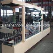 Woodworking Machinery Manufacturers by Combination Woodworking Machinery Manufacturers China Combination