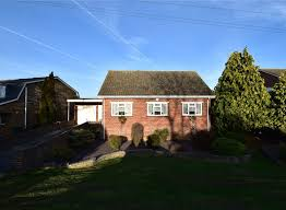 bungalow for sale in london and kent robinson jackson