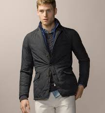 quilted jackets page 14 styleforum