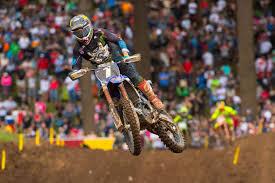 racer x online motocross supercross news two broken ribs for jeremy martin motocross racer x online