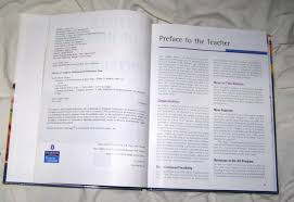 essentials of human anatomy and physiology amazon co uk elaine
