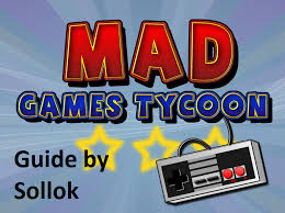 créer un mod game dev tycoon steam community guide optimal game development setting