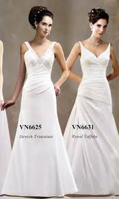 venus wedding dresses venus informal wedding dresses style vn6631 vn6631 344 00