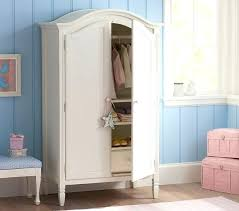 armoire for kids kids armoire peaceful 455 bestanime me