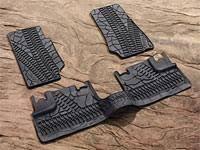 jeep wrangler mats jeep wrangler rubber slush mats jeep