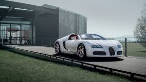 bugatti wallpaper beautiful bugatti veyron wallpaper 1878 1920 x 1080