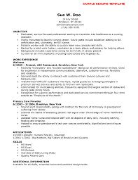 sample real estate agent resume cover letter sample marketing consultant resume sample resume for cover letter leasing consultant resume example travel leasing xsample marketing consultant resume extra medium size