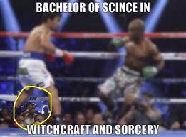 Pacquiao Meme - oh these funny memes featuring kim henares mommy d pacbradley