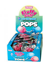 where to buy lollipops charms lollipops wholesale at www usacandywholesale