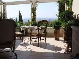chambres d hotes aix en provence le belvedere aix en provence luxury chambre d hotes b b b b bouches
