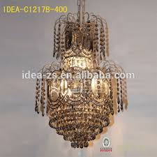 pearl chandelier c1217b indian light fixtures half pendant light of pearl