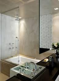 Remodeled Bathroom Ideas Bathroom 2017 Bathroom Eclectic Bathroom Eclectic Pictures