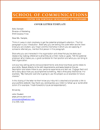 unique cover letters examples 1 example of an excellent letter 26