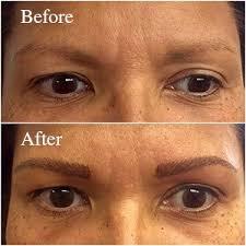 permanent makeup philadelphia lancaster pa newtown bucks county