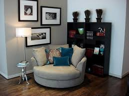 Reading Chairs 34 Best Cuddle Chairs Images On Pinterest Home Big Comfy Chair