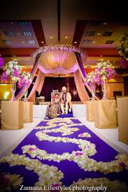 396 best the stage images on pinterest curtains indian weddings