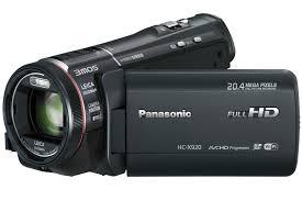 panasonic 3mos manual panasonic x920 flagship camcorder adds wi fi and triple bsi