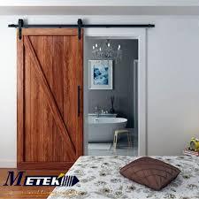 Sliding Closet Door Ideas by 1075 Best Sliding Barn Doors Images On Pinterest Doors Sliding