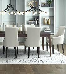 chaises salle manger design chaise de salle a manger bilalbudhani me