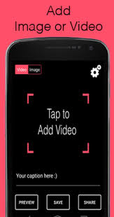 Video Meme Maker - modern meme maker no ads 5 1 apk apk tools