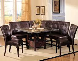 100 ortanique dining room table articles with designer