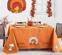 40 best thanksgiving tabletop images on