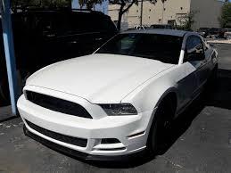lexus of san antonio used cars dn auto sales san antonio tx 78209 buy here pay here