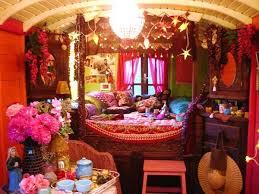 Gypsy Home Decor 13 Best Gypsy Caravan Images On Pinterest Bohemian Gypsy Gypsy