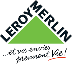 Pompe Puit Leroy Merlin by