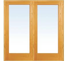 Interior Door Home Depot 100 Home Depot Interior Door Installation Cost Best 20 Wood