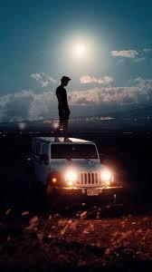 jeep life wallpaper sam kolder on twitter